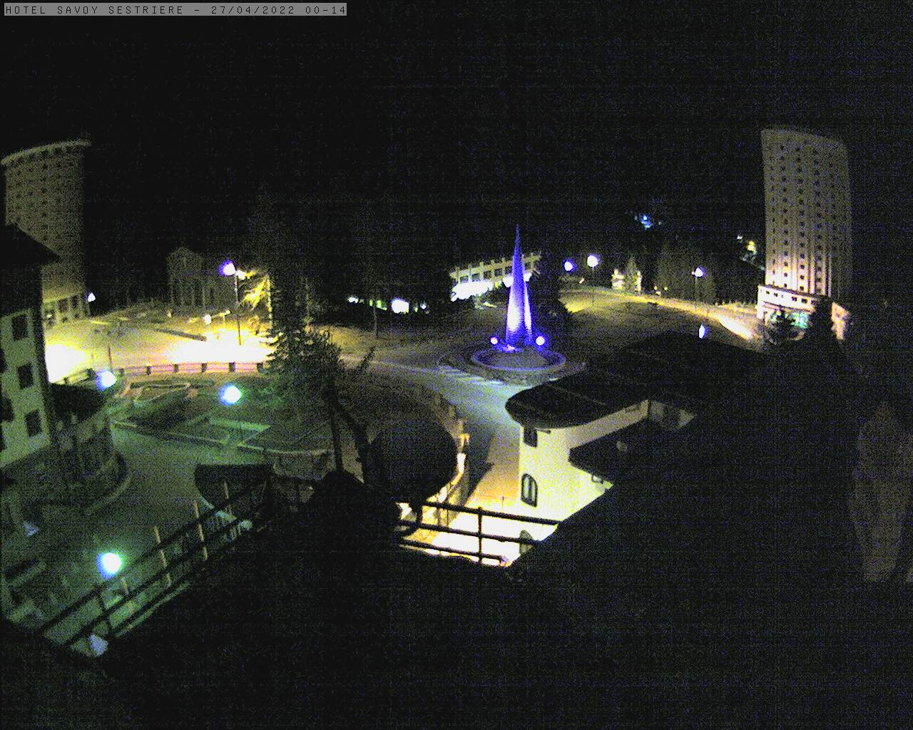 Webcam <br><span> sestriere</span>